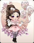 xRAINxOFxBLOODx's avatar