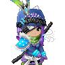 lady_lantir's avatar