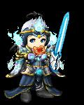 Febbylord214's avatar