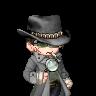 coolnazri's avatar
