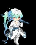 Mitsuki_Rose01's avatar