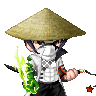 Novoa_Dragon's avatar
