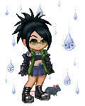 Fey Athene's avatar