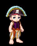 jesheba's avatar