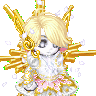 Utsukushii_InuYaoi's avatar
