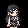 Kyuuketsuki_Alpha's avatar