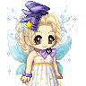 Curiously Cinnamon's avatar