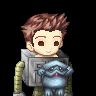 your creepy dad v6's avatar