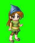 faretjones's avatar