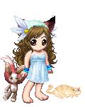 KaTkAt469's avatar