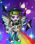 neonpotatoperson's avatar