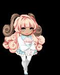 littlest girly 's avatar