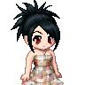 Poop Slaves's avatar