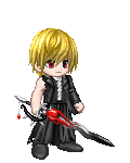 Knave of Karasu's avatar