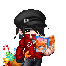 Harutomayo's avatar