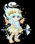 Broan's avatar