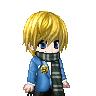 iiH U N N Y-C H A N's avatar