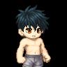 Omni-Unit's avatar