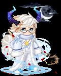 demi wolfsong's avatar