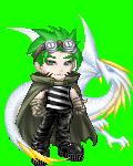 SuikiyomiYoshigaki's avatar