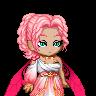 Vyerna Godearn's avatar
