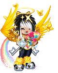 ButterflyAngel1209's avatar