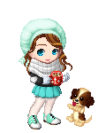 Nosilla09's avatar