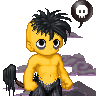 The Guybrush Threepwood's avatar