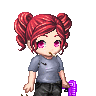 tamari92020's avatar