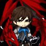Devoured by Darkness's avatar