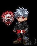Dark Kirito 97