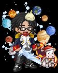 Zegim's avatar
