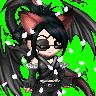 XKumichi HamasakiX's avatar
