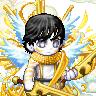 kikukage's avatar