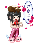 stripeybelly's avatar