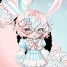RandomPrincess~^_^~'s avatar
