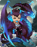 DragonFang099's avatar