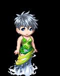 wolfpricesslunarr's avatar