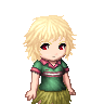 Andercondrak's avatar