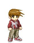 jmbernardo47's avatar
