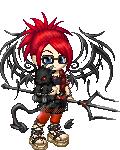 da_shortness's avatar