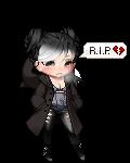 Luciifers's avatar