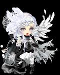 Angels at Dawn's avatar