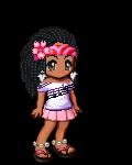 mashed's avatar