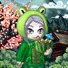 Shi Kihayo's avatar