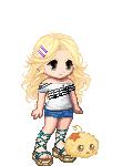starxrox228's avatar