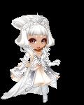 Loud_lil_Senpai's avatar