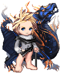 boompaness's avatar
