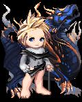 boompaness-PH's avatar