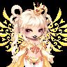 SenpaiAlexxx's avatar